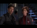 Звездные Врата: Атлантида 1 сезон: 3 серия / SGU Stargate: Atlantis (2004)