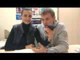 Олег Щербак приглашает на TOP STAND UP 3 ноября