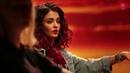 Making of Halka Halka Video Song | FANNEY KHAN | Aishwarya Rai Bachchan | Rajkummar Rao