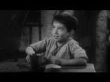 Marcelino pan y vino (1955) [Castellano]
