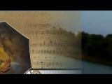 Колыбельна о четырёх дождях в исп. Людмилы Сенчиной