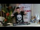 Дайте Бит DJ Leekei vs DJ M@xi