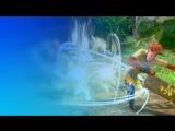Monkey King Hero Is Back China Joy 2019 Trailer (PS4, Co-produced by Sony)