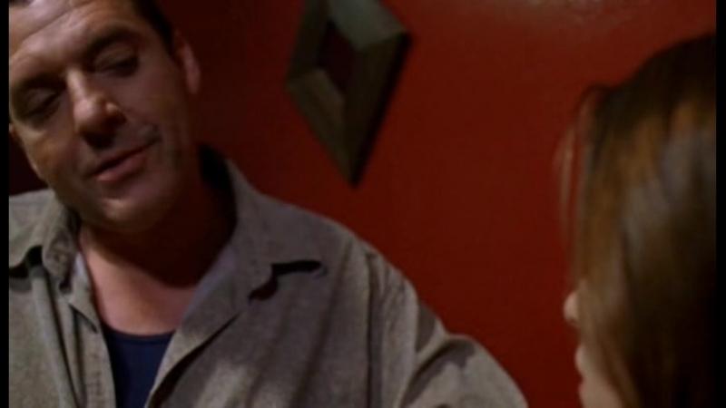 ◄Ring Around the Rosie(2006)Страх как он есть*реж.Руби Зак