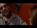 ◄Ring Around the Rosie 2006 Страх как он есть реж Руби Зак