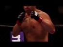 Cain Velasquez VS Jon Bones Jones Promo 2018