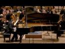 Trifonov-Pletnev Chopin Concertos No.2, No.1, encores