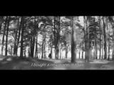Рома Зверь - Лето (песня Майка Науменко)