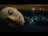 Премьера клипа! Michelle Andrade - Musica  Музыка (17.05.2018)