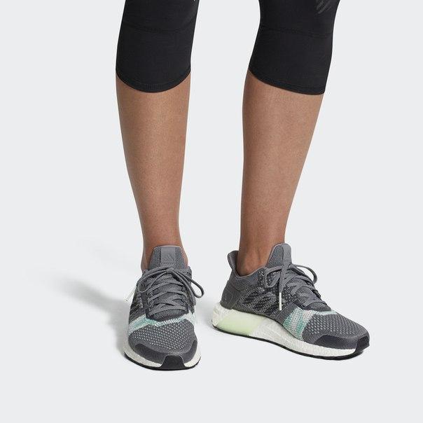 Кроссовки для бега Ultraboost ST