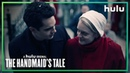 "The Handmaid's Tale • From Script to Screen ""The Last Ceremony"" Season 2 Episode 10"