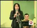 Armine Simonyan Urax Par klarnet