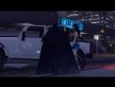 БЭТМЕН СОБИРАЕТ ЛИГУ СПРАВЕДЛИВОСТИ РЕАЛЬНАЯ ЖИЗНЬ СУПЕРГЕРОЯ ГТА 5 МОДЫ ОБЗОР МОДА GTA 5 видео игра