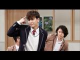 Знающие братья /Ask Us Anything /Knowing Brother ep 113 Seungri (Big Bang) и iKON (рус.саб )