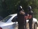 Сотрудниками Брестской таможни пресечен канал незаконной поставки наркотиков из ЕС