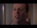 ЦВЕТ НОЧИ 1994 триллер детектив мелодрама Ричард Раш 1080p
