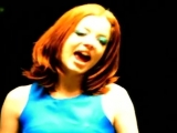 Garbage - Only Happy When It Rains 2018 г