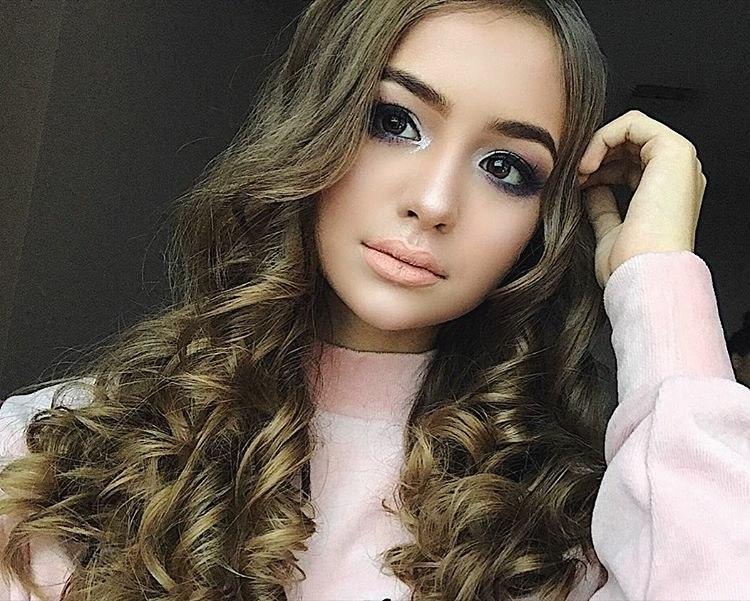 Iuliana Beregoi - Page 5 LYvxSBKH6HA