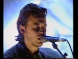Manic Street Preachers - Interview, From Despair To Where Live Naked City 01.06.94