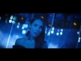 Алсу - Не молчи 🎉 премьера в пятницу 🔥 @alsou__officiall