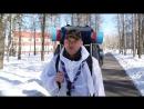 Спортивная программа Пульс. Курсы выживания для следопытов. (Выпуск от 07.04.201
