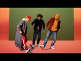 Tropkillaz &amp Major Lazer - Loko (feat. MC Kevinho &amp Busy Signal) (Official Video)