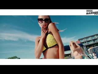 Mr. President - Coco Jambo (#OJKB 2k18 Reloaded) [MUSIC VIDEO]