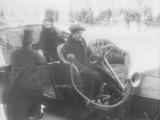 Немые свидетели 1914 реж Евгений Бауэр