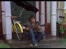 кф Мэри Поппинс, до свидания! 1983, Песни Непогода, Цветные сны, Ветер перемен