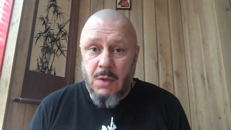 А.Кочергин_ 499 - Об афёре с массовым суицидом из сети (23.03.2017)