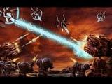 StarCraft 2 Wings Of Liberty #7