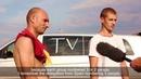 Трагедия МН17 глазами голландца фильм расследование