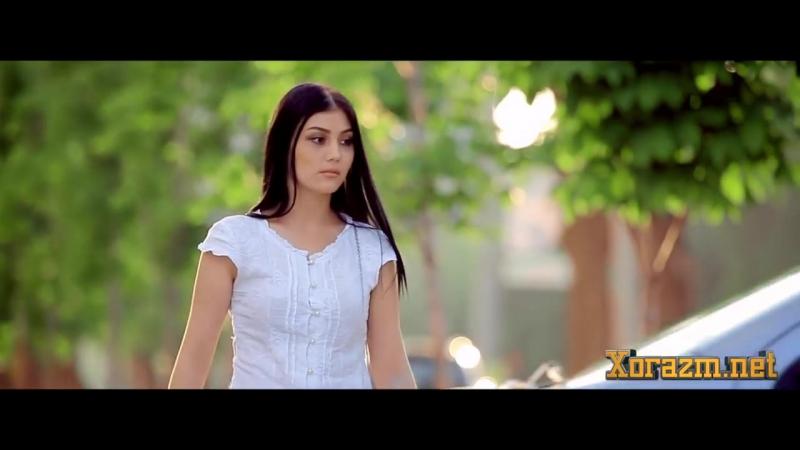 Dilmurod Sultonov - Darbadarman (Official HD Video) 2017 HD