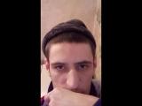 Абдул Магомедов - Live