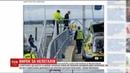 У Британії суд підписав вирок двом українцям які на яхті намагалися переправити нелегалів