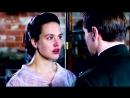 Downton Abbey / Аббатство Даунтон Сибил и Том Бренсон - Не исчезай