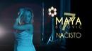 Maya Berovic Nacisto Official Video 2018