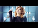 Let it go 효린 Music Video