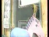 вагон вилс, дунул а потом и пожрать захотелось, скрытая реклама))))