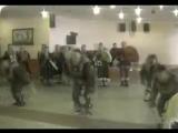 Чукотский ансамбль