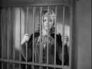 Флэш Гордон покоряет Вселенную (1940) e10