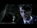 Tom Marvolo Riddle Lord Voldemort