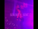 [LQ FANCAM] 180428 The EℓyXiOn Hong Kong D-1 @ EXO's Sehun - Ko Ko Bop