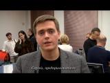 Отзыв Сергея Дегтярёва о курсе Аллы Миллютиной