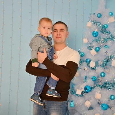 Евгений Буров