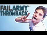 Are You Serious! Throwback Thursday (September 2017) FailArmy