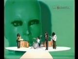 Оззи Осборн и Black Sabbath в программе ВРЕМЯ 1972 год