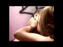 домашнее порно ебли в рот попу жопу девочки секс девушки голые porno жена эротика sex член зрелые инцест раком трах минет сперма