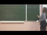 Тема 2_Метод интервалов_особые точки
