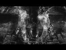 Lifehouse - Storm (Dinka Remix) [HD]